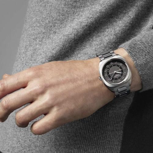 Hermès watch H08