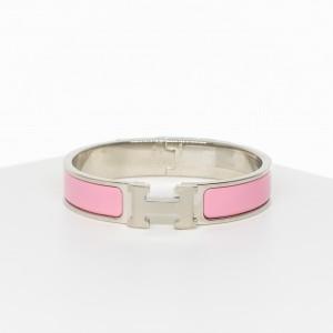 Bracelet Clic H