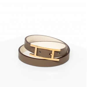 Bracelet Behapi