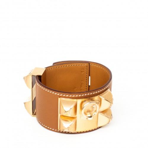 Bracelet Collier de Chien