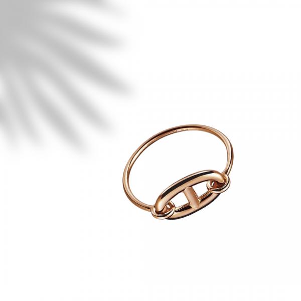 Hermès Ronde Ring