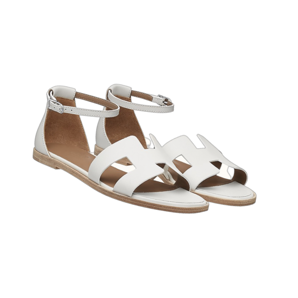 Hermès Sandal Santorini