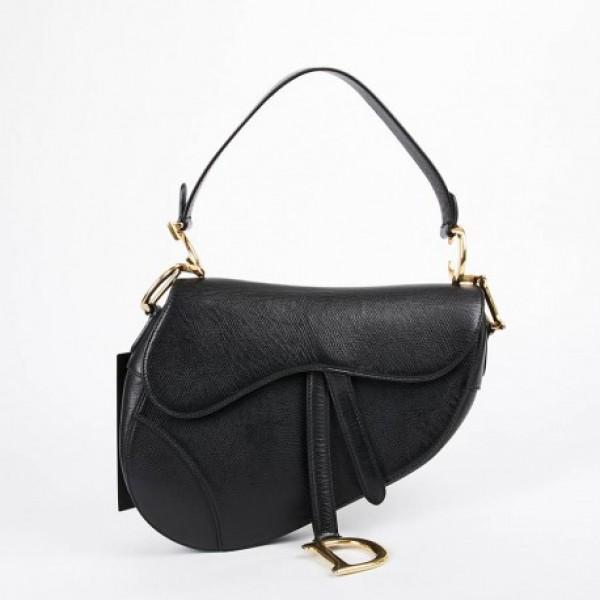 Dior Bag Saddle