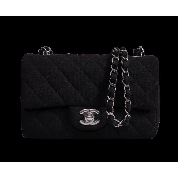 Chanel Crossbody Timless Bag