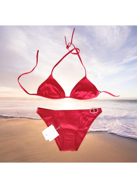 Hermès Swimwear Thaiti Jersey