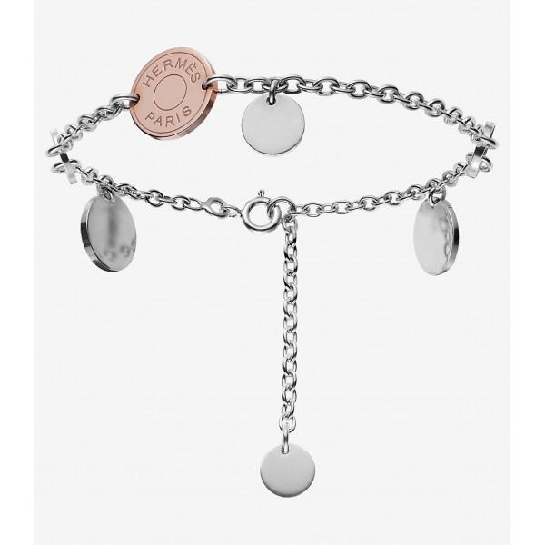 Hermès Confettis Bracelet